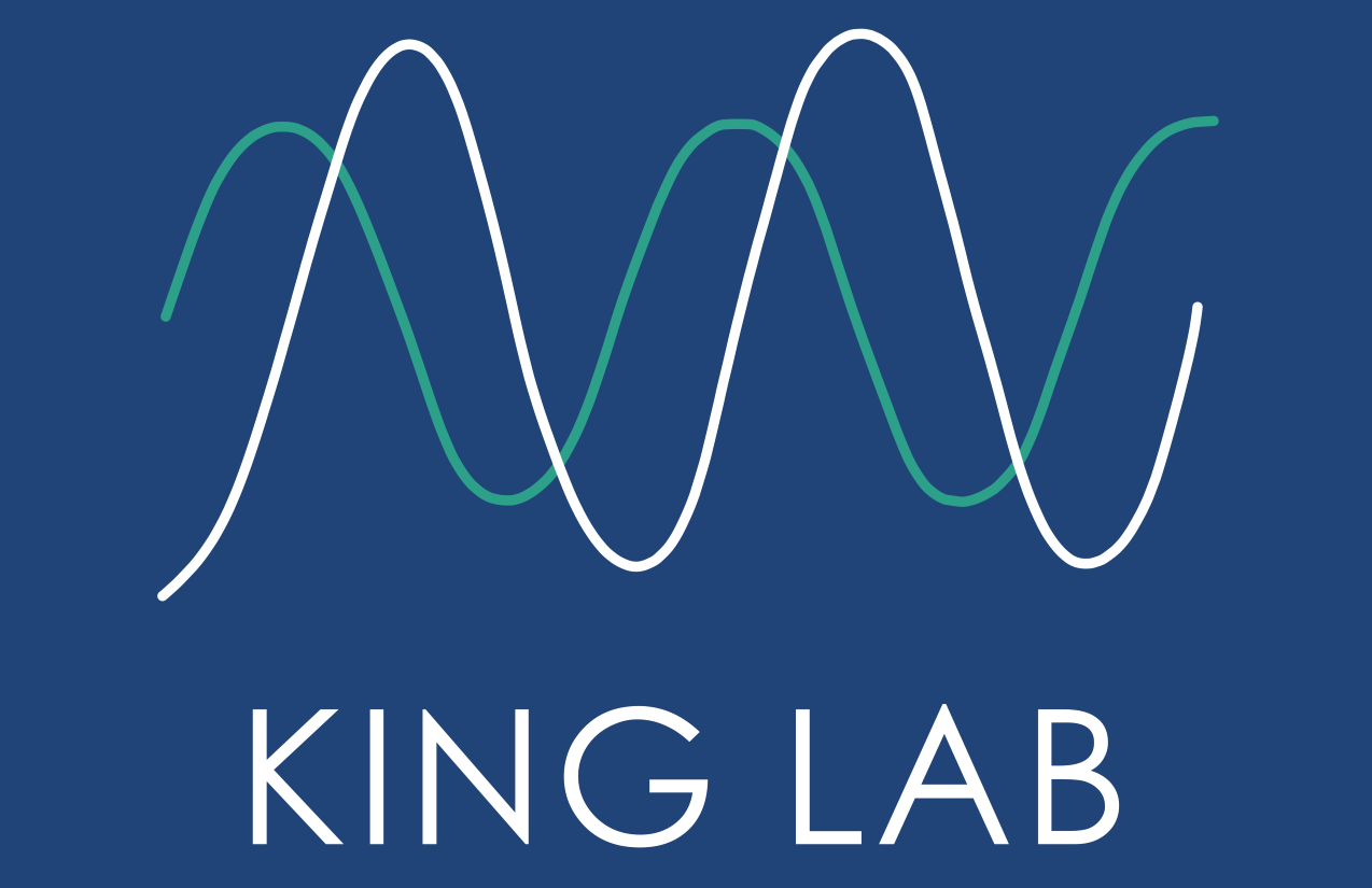 The King Lab